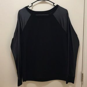 Victoria Sport Long sleeve